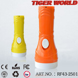 2014 brightest rechargeable super flashlight led powerful torch