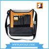 Ningbo computer bag handbag tablet bags laptop bags