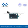 KFC-V-101 Limited SWITCH cherry micro switch burgess micro switch Micro detector switch