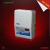 SDR-3500 refrigerator automatic voltage regulator