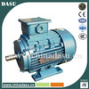 Y2-80M1-2(0.75KW) electric motorac motor/ asynchronous motor/induction motor