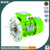 Y2 seriesthree phase/ induction/asychronous/squirrel cage /ac /electric motor