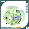 Y2 series three phase/ induction/asychronous/squirrel cage /ac /electric motor