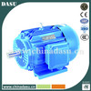 Y2-80M2-2(1.1KW) three phase/ induction/asychronous/squirrel cage /ac /electric motor