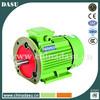 Y2-63M2-2(0.25KW) electric motorac motor/ asynchronous motor/induction motor