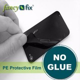 for lenovo screen guard adhesive protective film
