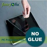 samsung galaxy note 2 japan clear screen guard adhesive protective film