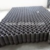 API ARNCO 350XT hardbanding drill pipe tool joint