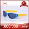kids sunglasses sport uv, polarized, sports children sunglasses