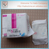 Box Packing Herbal Panty Liner