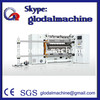 PE,PVC,POF Film Slitter and Rewinder Machine/Plastic Film Slitting Machine