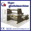 Automatic Precision Paper Cutting and Rewinding Machine Supplier