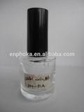 Empty Glass Nail Polish Nail Polish Bottle