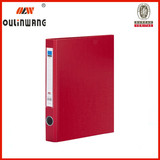 Office a4 3 ring binder
