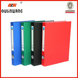 Hotsale 3-ring binder file dolder