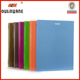 New arrival ring binder