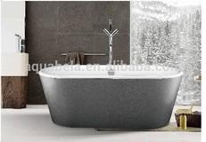 Best selling Freestanding Bath tubs