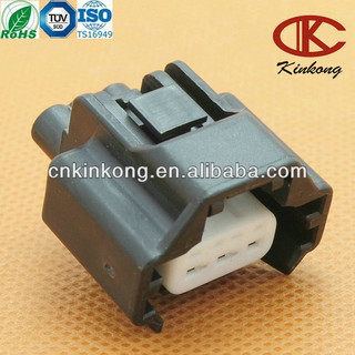 Yazaki Type Nissan Vq35 Crank 3p Connector: China Suppliers ... on