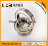 6806 engine thin ball bearing manufacturer with cheap price and bearing manufacturer in China