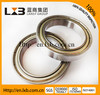 2014 hot sale 6805 thin ball bearing for sewing machine in China