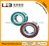 For Car Wheel Hub Bearing DAC39720037