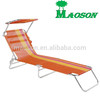 selling comfortable 2014 best HOT new beach bed with canopy