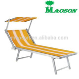 selling comfortable 2014 best HOT new folding beach bed