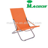 selling 2014 folding reclining chair