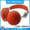 HI-FI Stereo Bluetooth Headset