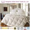 95% WGD luxury goose down duvet quilt comforter