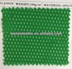 100% poyester mesh fabric for sportswear
