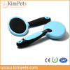 hot pet fill cleaning dog and cat brush