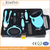 pet grooming kit pet brush