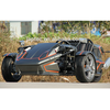 EEC ZTR ROAD STAR TRIKE 250CC 3WHEEL ATV