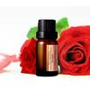 Rose oxide 70:30