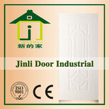 Good sale melamine moulded door skins