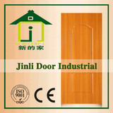 MDF melamine moulded door facings