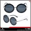 fashion new style custom plastic wayfarer sunglasses