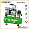 DB-600W 9L mini electric air compressor pump