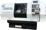 MAK1620H CNC high-speed transverse cylindrical grinding machine