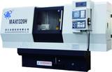 MAKE1320H/MAK1320H CNC cylindrical grinding machine