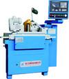 MKE1308 CNC cylindrical grinding machine