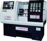 CK0640 CNC Lathe