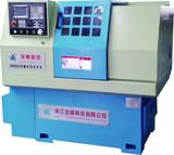 CKP0636 CNC lathe