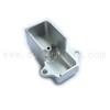CNC aluminum parts/aluminum metal parts/die casting aluminum parts