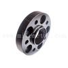 Automotive wheel positioner,auto parts,precision turned parts