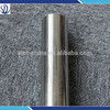 Filter Cylinder Type and Metal Material johnson stainless steel Filters