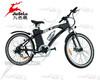 """26"""" 36V Al Lithium battery mountain electric bike CE-EN15194"""