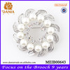 CHINA WHOLESALE BROOCH WEDDING BOUQUET MOTHER'S DAY BROOCHES PINS
