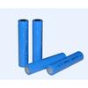 Factory price! high quality 3.7V 1000mAh  lithium ion battery  li-ion 14650 battery for flashlight  solar light / potable solar light